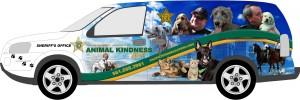 Animal Kindness Unit